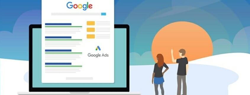 Başarılı bir google reklamı nasıl yapılır  Ayhan Çetin